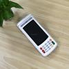 H510 (EFT POS) pos system,Cheap Bank emv certificate handheld eftpos