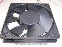 HSTD portable water spray cooling fan water mist fan/water cooling fan/condensering fan for universal