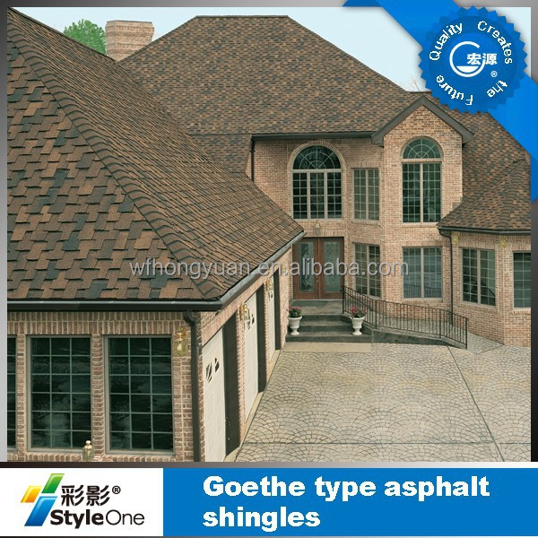 Cheap roofing building materials manufacturer buy cheap for Cheap construction materials