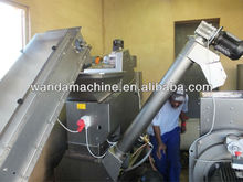 Virgin olive oil! olive mill to