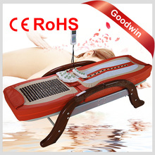 Best Quality Professional Therapy Beds For Sale Chiropractic Adjusting Tables directly Factory price gw-jt12