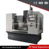 Economic CNC Machine Center Hot Sale VMC7032