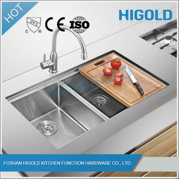 kitchen sink base cabinet sizes stainless steel kitchen sink kitchen