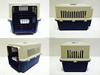 Plastic Cat & Dog Cage Deluxe Platforms, FC-0803 MODEL