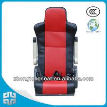Wand-stuhl ztzy2080/klappstuhl/Kunststoff Stuhl/vip luxusbus Gesäßbereich