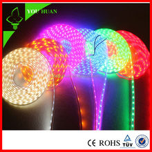 Most popular products Hot sale 2014 products China supplier flexible smd5050 5m multicolor led light strip export to worldwide