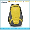 waterproof outdoor bag men or women sports backpack Nylon camping mountaineering bag