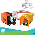 Conector do cabo crimpador / elétrica pneumática mangueira crimper AM-10