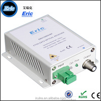 Eric CATV Optical Node/Fiber Optic Node/Mini Optic Node
