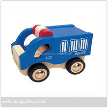 Mini Cooper Toy Car , Mini Wooden Car , Mini Car collection Toy