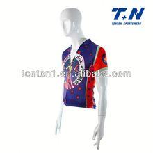 nhncj4127ladies long jerseys/ bike long pants/cycling wear