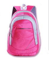 2015 Wholesale new designs girls and boys kids school bags of latest designs