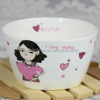 made in china soup bowl,ceramic dinnerware made in china,ceramic tile made in china