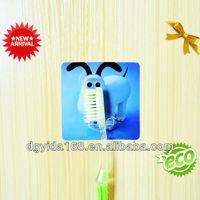 high quality toothbrush holder bathroom set