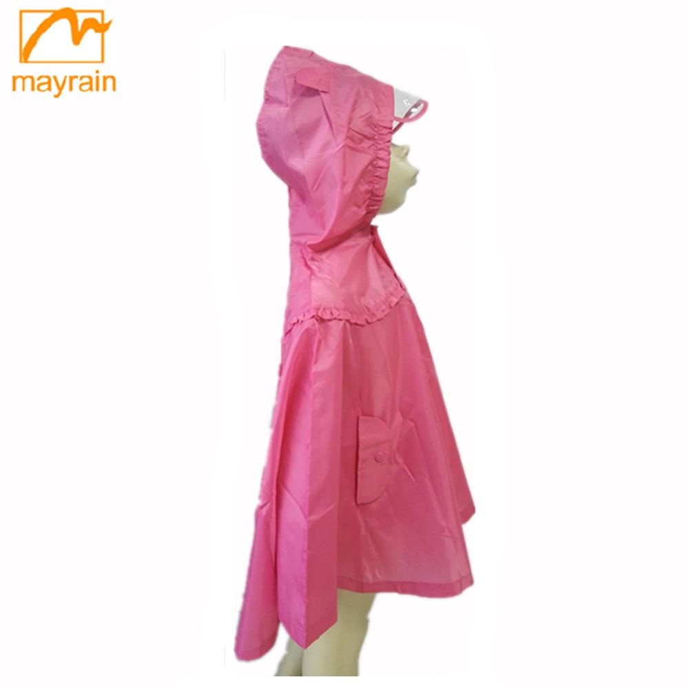 5_dress coat.png