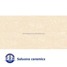 big file polished glazed tile porcelian floor tile China factory(L-1226)