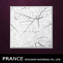 Plastic Arts PVC Gypsum Board False Ceiling #256