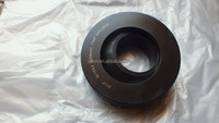 SKF bearing SKF price list spherical plain bearings GE70 70x120x70mm GS | GS2RS