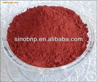 Natural Made Functional Red Yeast Rice 1.5% Monacolin-k