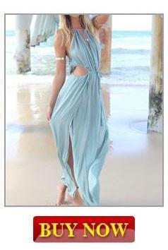 Женское платье Bodycon LQ4709