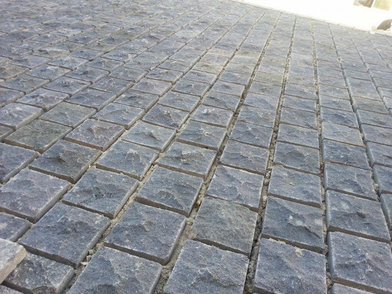 Basalt Stones Product : Basalt stone buy stones product on alibaba