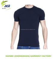 wholesale t-shirt/plain t shirt/bulk blank t-shirt 100% percent cotton t shirts cheap promotional t shirts