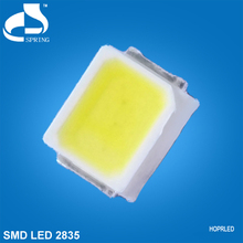 Examples manufactured goods smd2835 led smd module