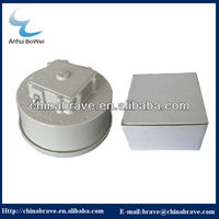 S band LNB 3620MHZ Hot Sales from Anhui Factory