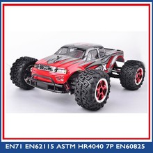China sell nice car outdoor toy rc car top speed
