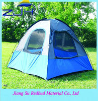 wholesale polyester oxford tent making materials