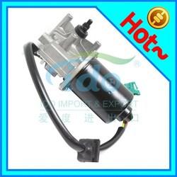 OEM quality car wiper motor for Mecedes Benz