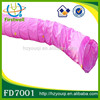 China Supplier Pet Agility Tunnel Dog Training Tunnel