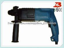 Les outils électroportatifs Bosch Marteau GBH 2-20SE Perceuses