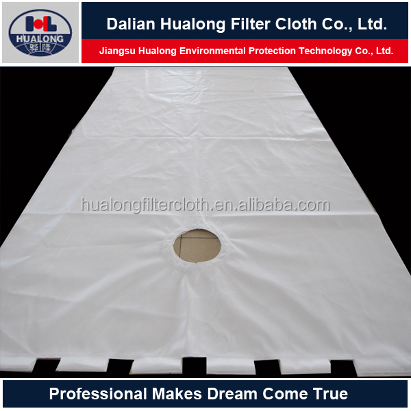 Filter Press Cloth,Filter Press Fabrics - Buy Filter Press ...