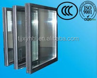 Tianjin noise proof insulated glass panels
