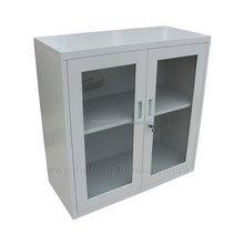 File Storage Cabinets/Cheap Storage Cabinets