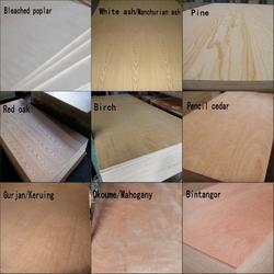 teak marine plywood waterproof for boat decor
