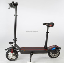 2016 new product 10 inch tire 2 wheels foldable electric scooter for fitness and entertainment