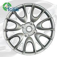 mercedes wheel caps