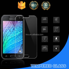 New Model!High Demand anti explosion anti scratch mobile phone 9H tempered glassscreen protector for Samsung galaxy J5