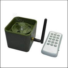 2015 Newest Model 15key Remote Mp3 Bird Caller support bird sound mp3 downloads,best device with bird sounds ,hunting bird call