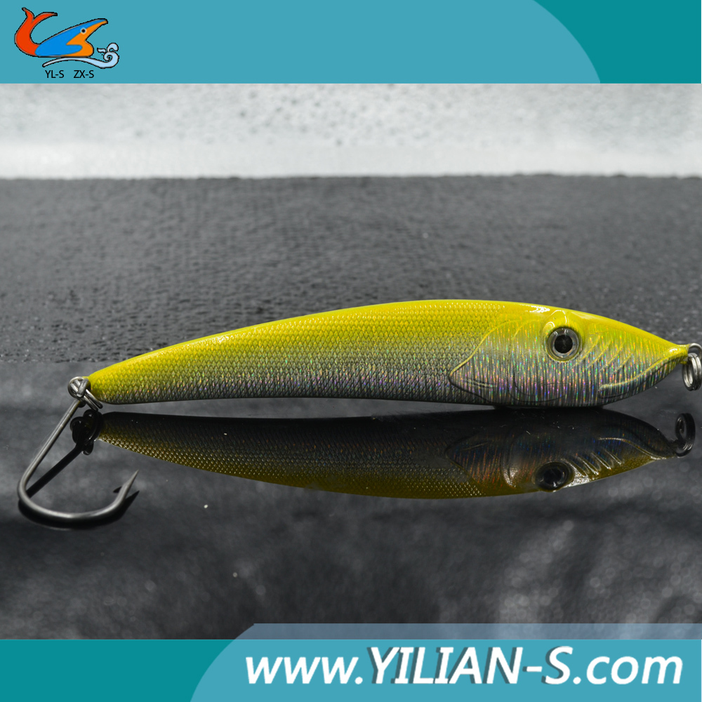 New product colorful cheap swimbait fishing metal jig for Fishing lures cheap