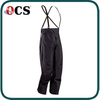 2015 New Style Hiqh quality functional Fashion Man's Black Ski Pants