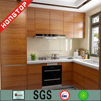 kitchen cabinet and cabinet hardware