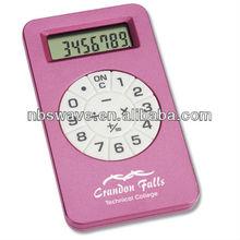 Techie Calculator