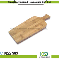 China Wholesale Market Agents acacia cutting board , silicone cutting board , cutting board