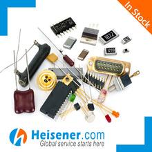 (IC Offer) ISL3880IK-T5
