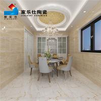 High quality 24x24 vinyl floor indoor white tile LOW FACTORY PRICE