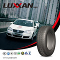 2015 alibaba neumáticos venta al por mayor llantas usadas distribuidores LUXXAN Aspirer C2