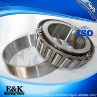 Made in China best quality super standard taper roller bearing 30211 railway bearing
